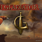 IGladiator_eagle_wallpaper_art