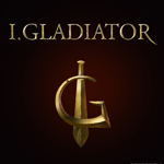 IGladiator_sword_and_glory_wallpaper_art