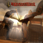IGladiator_battle_scene_art
