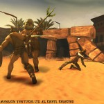 desert_warriors